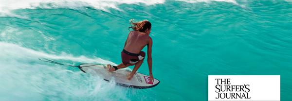 Surf Media