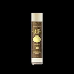 Sun Bum Original SPF 30 Lip Balm - Coconut