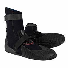 O'Neill Heat 5mm Round Toe Boots