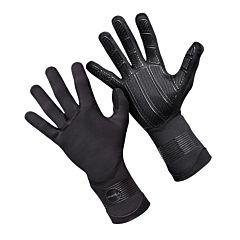 O'Neill Psycho Tech 1.5mm Gloves