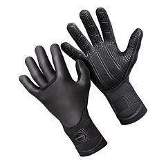 O'Neill Psycho Tech 5mm Gloves
