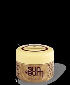 Sun Bum SPF 50+ Clear Zinc Oxide