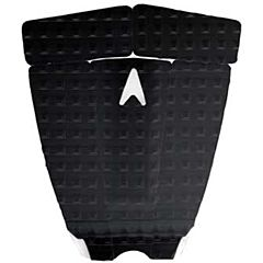 Astrodeck 161 Barney Traction - Black