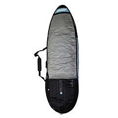 Pro-Lite Boardbags Josh Kerr Quick Strike Double Day Bag