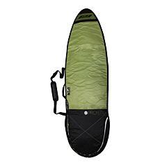Pro-Lite Boardbags Session Shortboard Day Bag