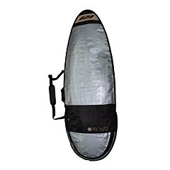 Pro-Lite Boardbags Resession Fish/Hybrid/Big Short Day Bag