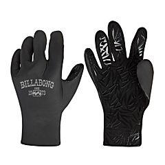 Billabong Women's Synergy 2mm Gloves