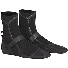 Billabong Furnace Carbon Ultra 5mm Split Toe Boots