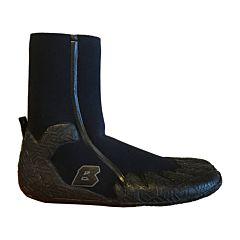 Buell Ninja 4/3 Boots