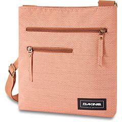 Dakine Jo Jo Crossbody Bag - Cantaloupe