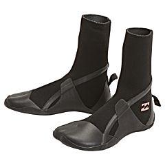 Billabong Women's Synergy 5mm Split Toe Boots - main