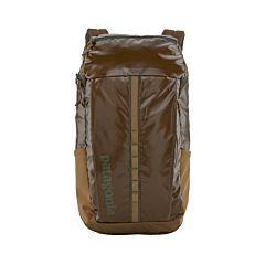 Patagonia Black Hole 25L Backpack - Coriander Brown