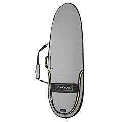 Dakine Mission Hybrid Surfboard Bag - Carbon