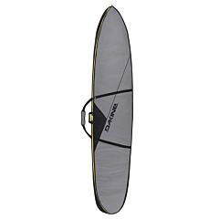 Dakine Recon Peahi Surfboard Bag - Carbon