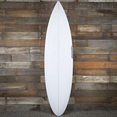 Eric Arakawa RP 6'10 x 19 1/8 x 2 1/2 Surfboard - Deck