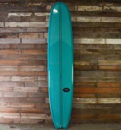 Bing Bueno Life 9'4 x 22.75 x 3 Surfboard