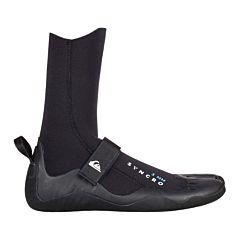 Quiksilver Syncro 5mm Split Toe Boots