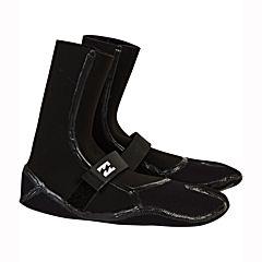 Billabong Furnace Comp 5mm Split Toe Boots