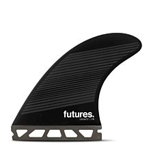 Futures Fins F8 Honeycomb Legacy Tri Fin Set