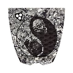 Gorilla Otis Traction - Yin Yang