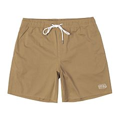 RVCA Opposites Shorts - Honey - front