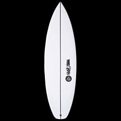 JS Air 17 Performer Surfboard - Deck