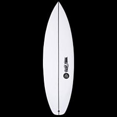 JS Air 17 X Surfboard - Deck