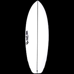 JS Surfboards Flying Pony Surfboard