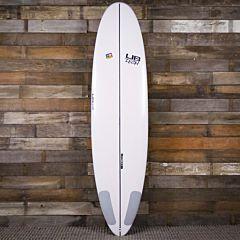 Lib Tech Pickup Stick  7'0 x 21.26 x 2.6 Surfboard - Deck