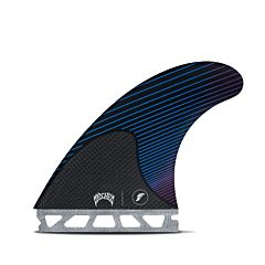 Futures Fins Mayhem Tri Fin Set - Large
