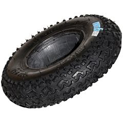 """MBS Mountainboard 8"""" T1 Tire"""
