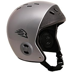 Gath Sport Hat Helmet