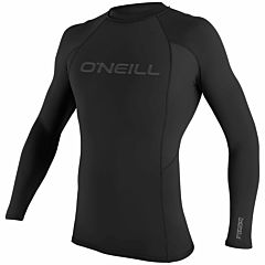 O'Neill Wetsuits Thermo-X Long Sleeve Crew