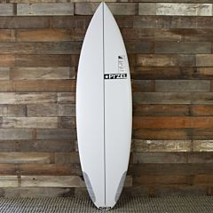 Pyzel Phantom XL 6'8 x 21.63 x 3 Surfboard - Top