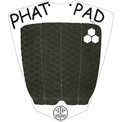 Channel Islands Phat Traction - Black