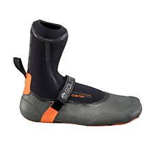 Solite Custom Pro 6mm Split Toe Boots
