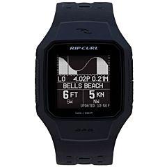Rip Curl Search GPS 2 Watch - Black