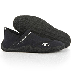 Rip Curl Youth Reef Walker Low Boots
