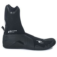 Rip Curl Wetsuits E-Bomb 3mm Split Toe Boots