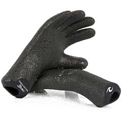 Rip Curl Wetsuits Dawn Patrol 3mm Gloves