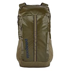 Patagonia Black Hole 25L Backpack - Sage Khaki - main