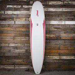 Stewart Hydro Hull Tuflite 9'0 x 23 1/4 x 3 Surfboard - Deck