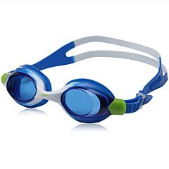 Speedo Youth Skoogle Goggle - Blue Oceans