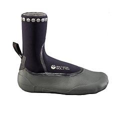 Solite Custom 6mm Split Toe Boots