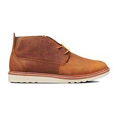 Reef Voyage Boot - Brown - Side