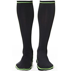 Wetsox Original 0.5mm Round Toe Socks