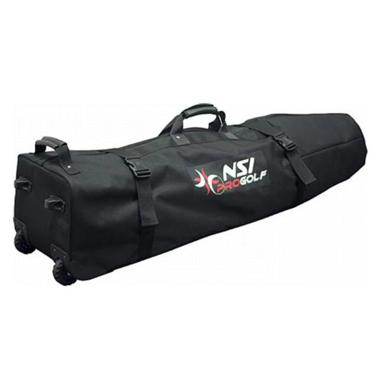 North Shore Inc - Deceiver Kite/Golf Travel Bag