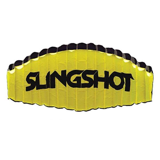 Slingshot Sports B3 Trainer Kite
