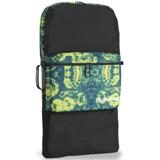 Dakine Deluxe Bodyboard Backpack - Floyd