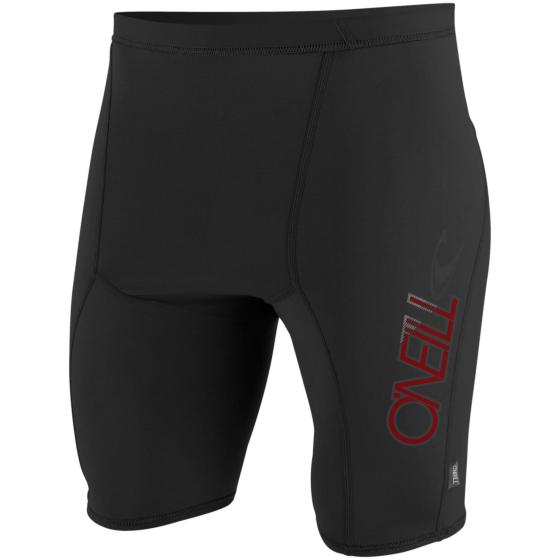 O'Neill Skins Shorts - Black
